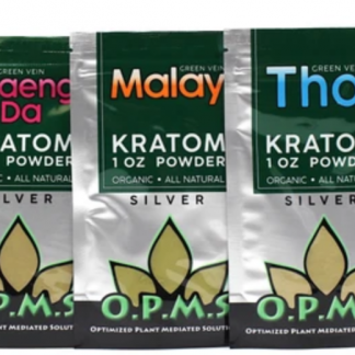 OPMS-Silver-Kratom-Powder-1oz