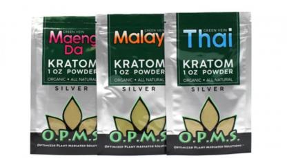 OPMS-Silver-Kratom-Powder-1oz