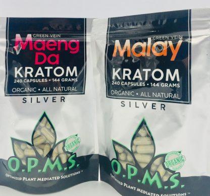 OPMS-Kratom-Caps-240-LegalherbalShop