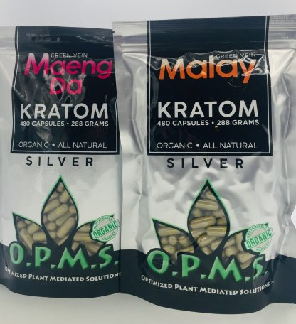 OPMS-Kratom-Caps-480-LegalHerbalShop